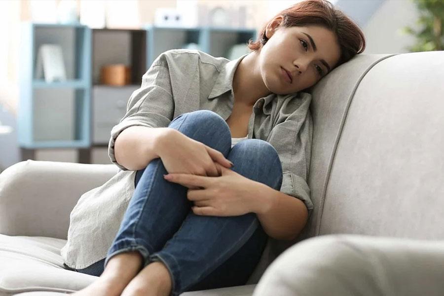 Phụ nữ thiếu hụt tình cảm của chồng rất dễ ngoại tình